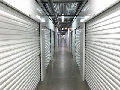 Storage Units for rent at Life Storage at 4475 W. Rome Blvd. in North Las Vegas