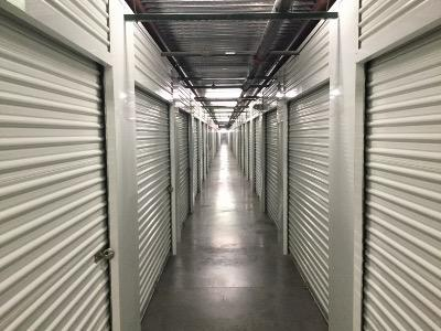 Storage Units for rent at Life Storage at 5714 Ferrell St. in North Las Vegas