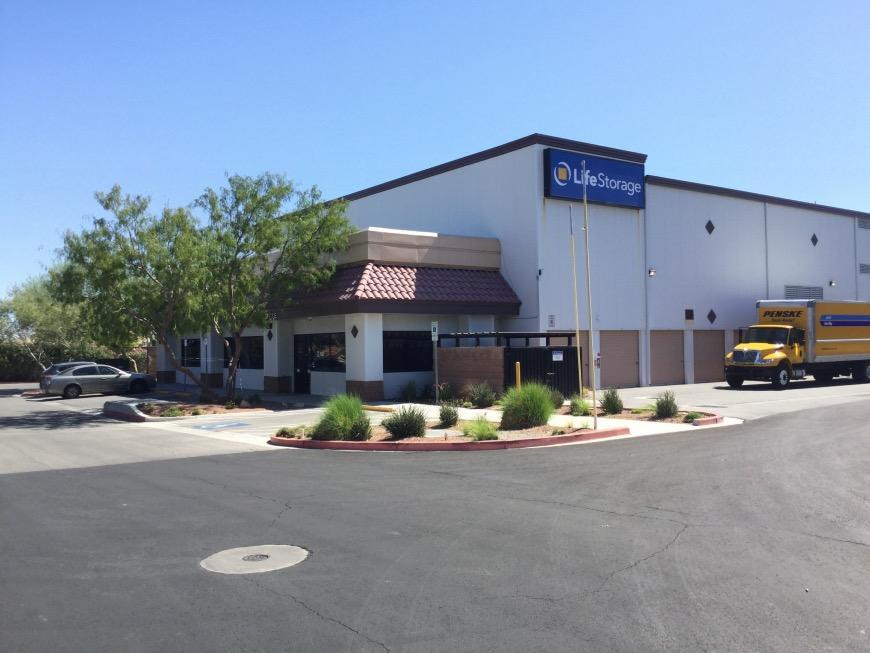 Filter Results. Storage Units & Storage Units at 8424 Farm Rd - Las Vegas - Life Storage #603