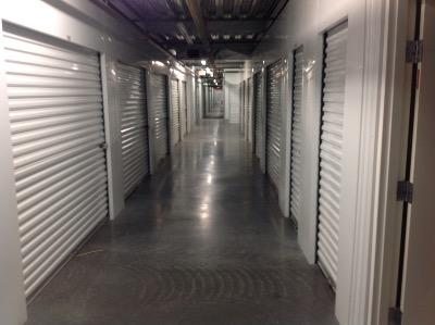 Storage Units for rent at Life Storage at 8424 Farm Rd in Las Vegas