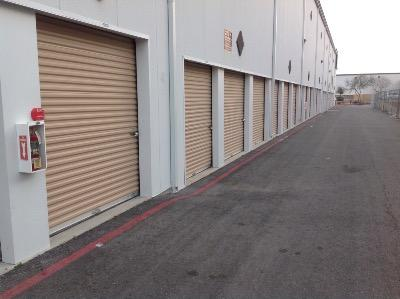 Miscellaneous Photograph of Life Storage at 8424 Farm Rd in Las Vegas