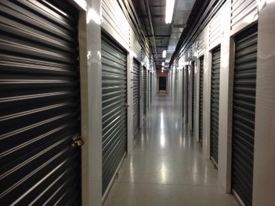 Miscellaneous Photograph of Life Storage at 1236 S Vineland Rd in Winter Garden
