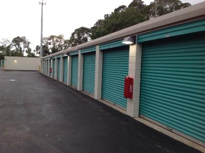 Storage Units for rent at Life Storage at 1170 W State Road 434 in Longwood
