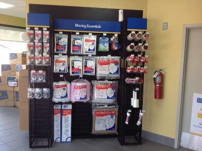 Moving Supplies for Sale at Life Storage at 1170 W State Road 434 in Longwood