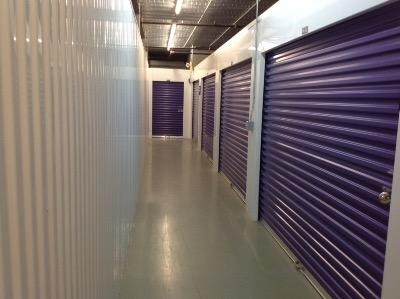 Miscellaneous Photograph of Life Storage at 1170 W State Road 434 in Longwood