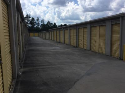 Storage Units for rent at Life Storage at 5725 Old National Hwy in College Park