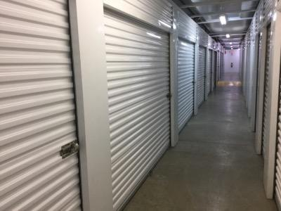 Miscellaneous Photograph of Life Storage at 5725 Old National Hwy in College Park