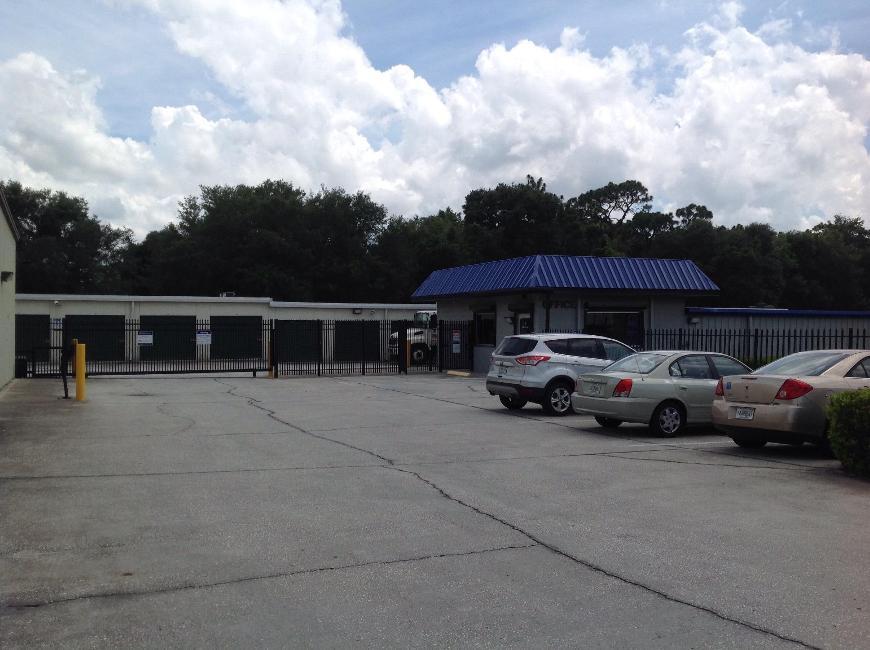 Filter Results. Storage Units & Storage Units at 7244 Overland Rd - Orlando - Life Storage #610