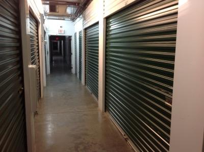 Storage Units for rent at Life Storage at 7244 Overland Rd in Orlando