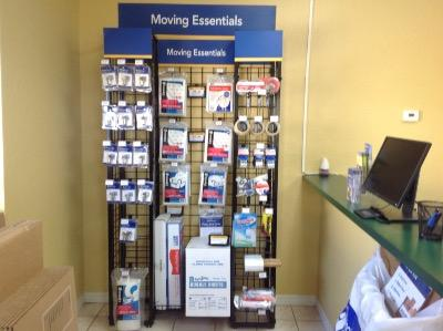 Moving Supplies for Sale at Life Storage at 7244 Overland Rd in Orlando