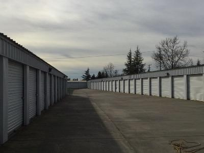 Storage Units for rent at Life Storage at 8740 Calvine Rd. in Sacramento