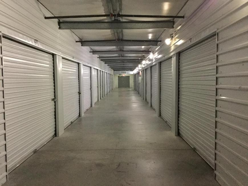 Life Storage In Sacramento Ca Near Elk Grove Rent