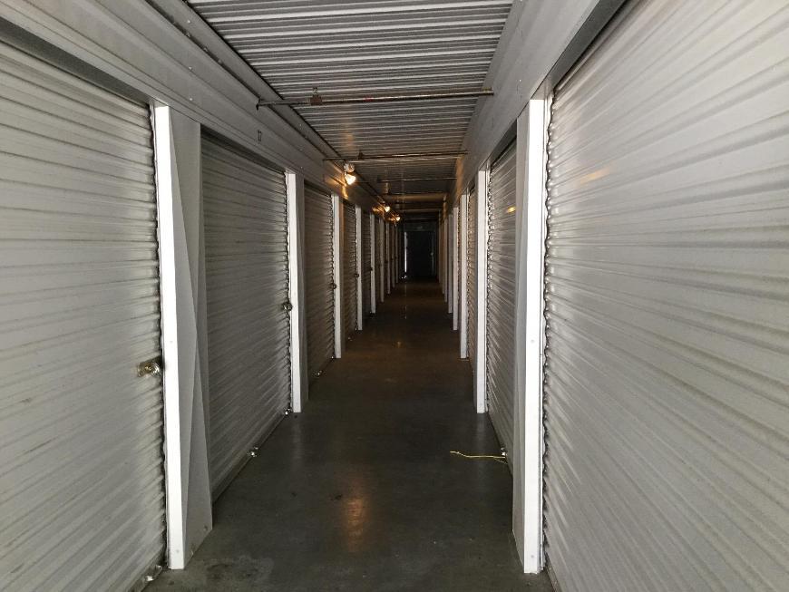 Life storage in sacramento ca near elk grove rent for Carmichael storage