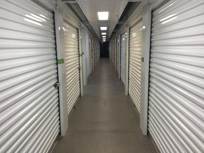 Storage Units for rent at Life Storage at 7716 Folsom Blvd. in Sacramento