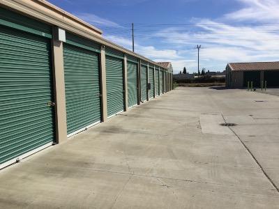 Life Storage Near Natomas Park Sacramento Ca Rent