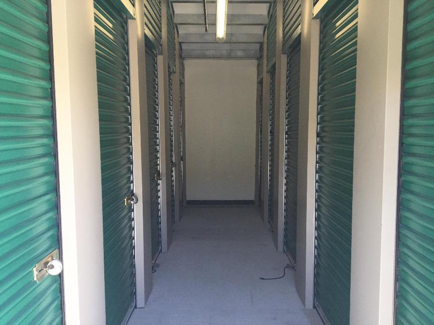Life Storage In Sacramento Ca Near Natomas Park Rent