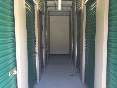 Miscellaneous Photograph of Life Storage at 55 Goldenland Ct. in Sacramento