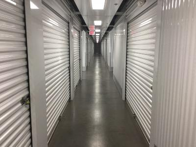 Storage Units for rent at Life Storage at 1022 Gibson Rd. in Woodland