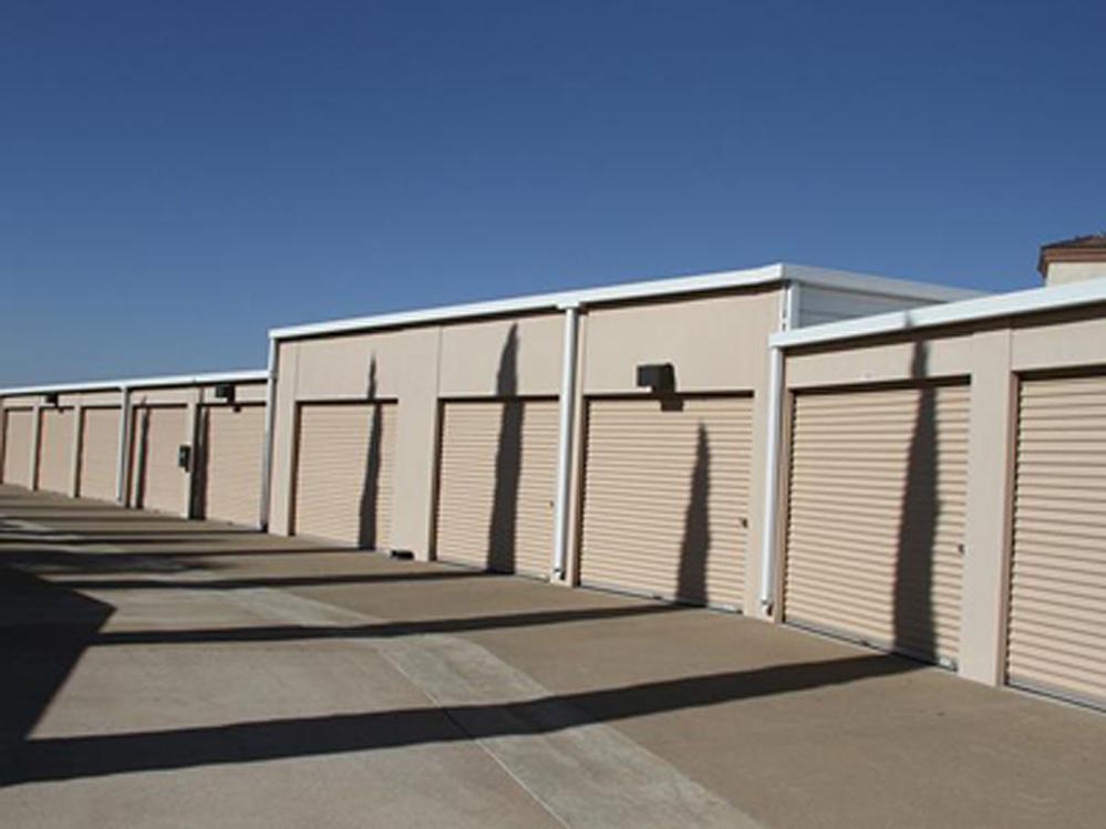 Life Storage Near Westlake Sacramento Ca Rent Storage