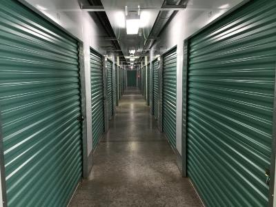 Storage Units for rent at Life Storage at 8960 Calvine Rd in Sacramento