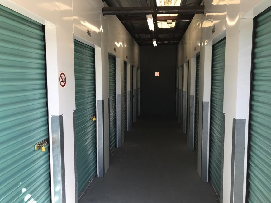 Life Storage In Sacramento Ca Near Elk Grove Rent