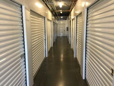 Miscellaneous Photograph of Life Storage at 4501 Latrobe Rd in El Dorado Hills