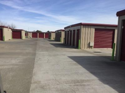 Storage Units for rent at Life Storage at 8870 Fruitridge Rd in Sacramento