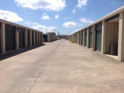 Miscellaneous Photograph of Life Storage at 23860 US-281 N in San Antonio