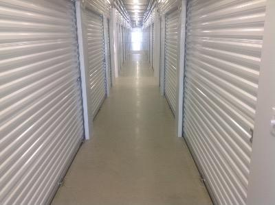 Storage Units for rent at Life Storage at 1615 N IH 35 in San Marcos