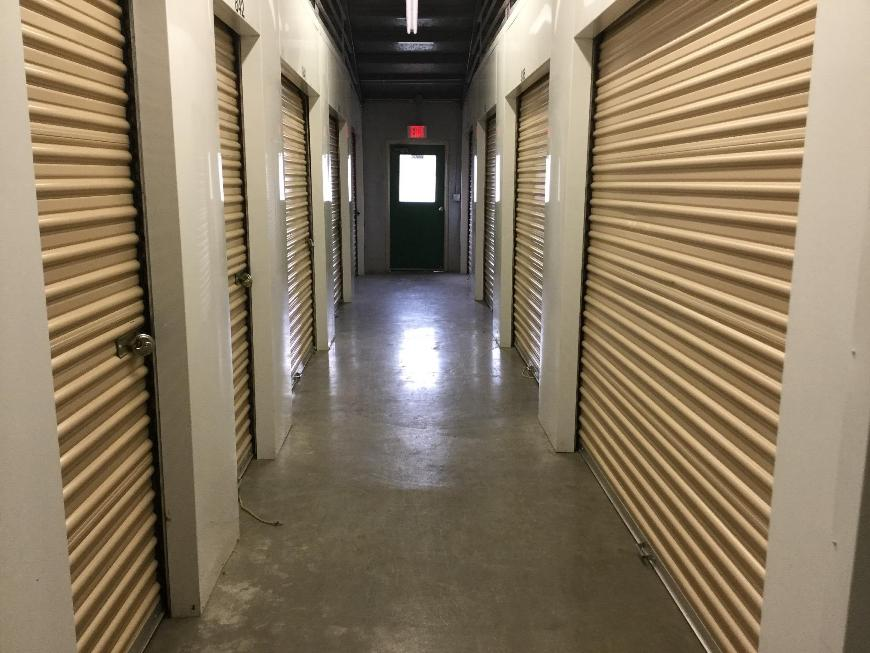 Life Storage In Westminster 5100 W 81st Pl Rent