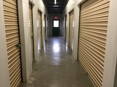 Storage Units for rent at Life Storage at 5100 W 81st Pl in Westminster