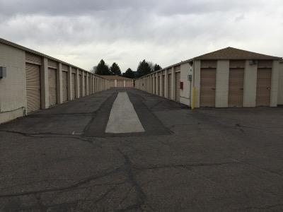 Miscellaneous Photograph of Life Storage at 5100 W 81st Pl in Westminster