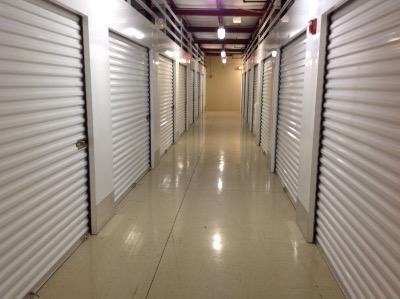 Storage Units for rent at Life Storage at 4020 Curry Ford Road in Orlando