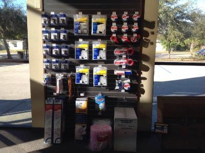 Moving Supplies for Sale at Life Storage at 4020 Curry Ford Road in Orlando