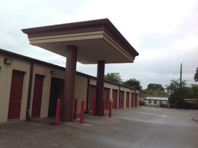 Miscellaneous Photograph of Life Storage at 4020 Curry Ford Road in Orlando