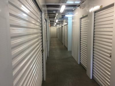 Miscellaneous Photograph of Life Storage at 2630 Center Point Pkwy in Birmingham