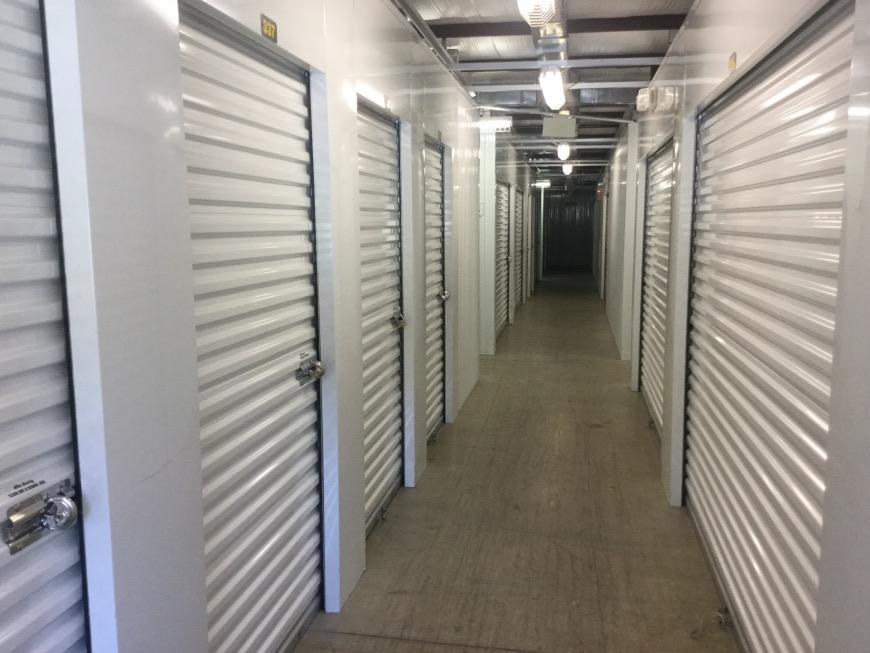 Life Storage In Birmingham Al Near Center Point Rent