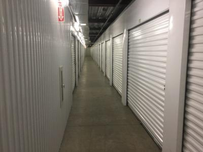 Storage Units for rent at Life Storage at 3625 Lorna Road in Hoover