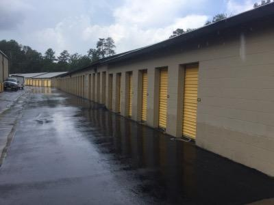 Miscellaneous Photograph of Life Storage at 3625 Lorna Road in Hoover