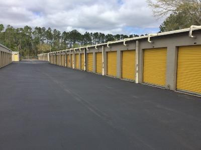 Storage Units for rent at Life Storage at 918 Blanding Blvd in Orange Park