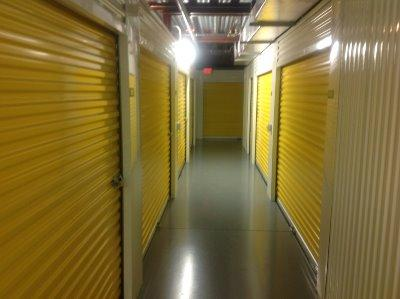 Storage Units for rent at Life Storage at 2807 W Michigan Ave in Pensacola