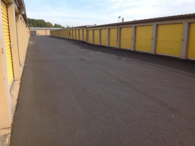 Storage Units for rent at Life Storage at 3690 Leharps Dr in Austintown