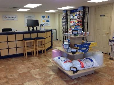 Moving Supplies for Sale at Life Storage at 3690 Leharps Dr in Austintown