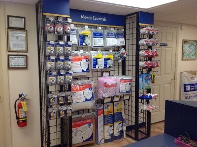 Miscellaneous Photograph of Life Storage at 3690 Leharps Dr in Austintown