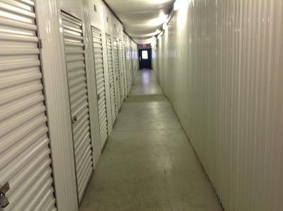 Storage Units for rent at Life Storage at 5215 Dixie Hwy. in Louisville