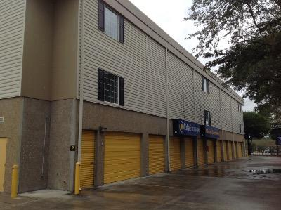 Miscellaneous Photograph of Life Storage at 815 E Fletcher Ave in Tampa