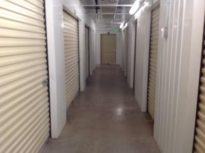 Storage Units for rent at Life Storage at 1792 W Hillsborough Ave in Tampa