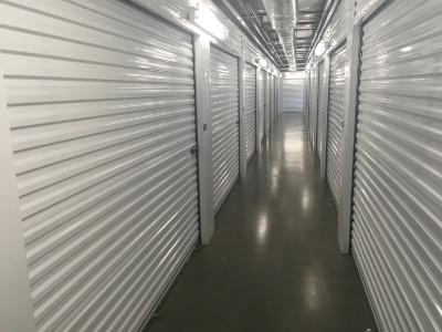 Miscellaneous Photograph of Life Storage at 3222 N Shiloh Rd in Garland