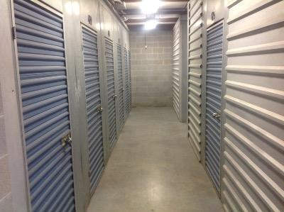 Miscellaneous Photograph of Life Storage at 1500 Browns Lane in Louisville