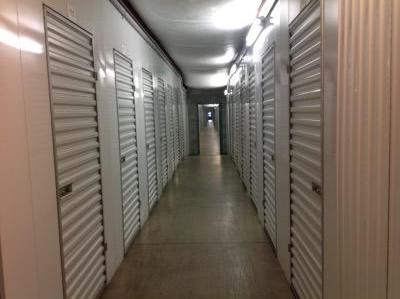 Miscellaneous Photograph of Life Storage at 5810 Cleveland Ave in Columbus